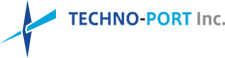 テクノポート株式会社